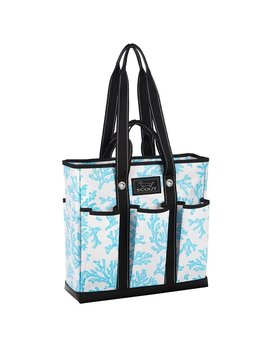 Tote Pocket Rocket by Scout, Oh Cay
