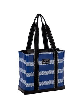 Tote Mini Deano by Scout, Knotty by Nature