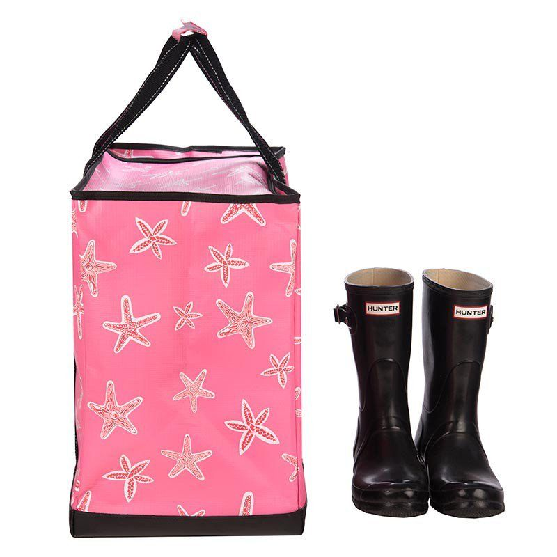 3 Girls Bag by Scout, Urchin Care