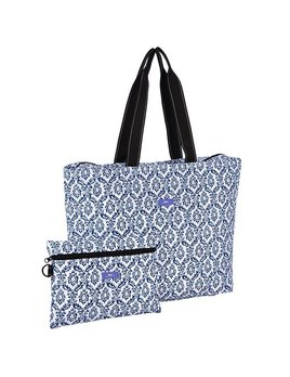 Tote Plus 1 by Scout, The Blue Hour
