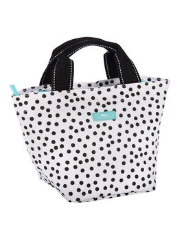 Tote Little Tripper by Scout, Hello, Dotty