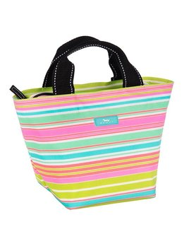 Tote Little Tripper by Scout, Sol Surfer