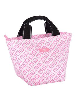 Tote Little Tripper by Scout, Rose Water