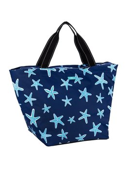 Tote The Weekender by Scout, FIsh Upon a Star