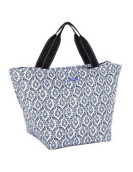 Tote The Weekender by Scout, The Blue Hour