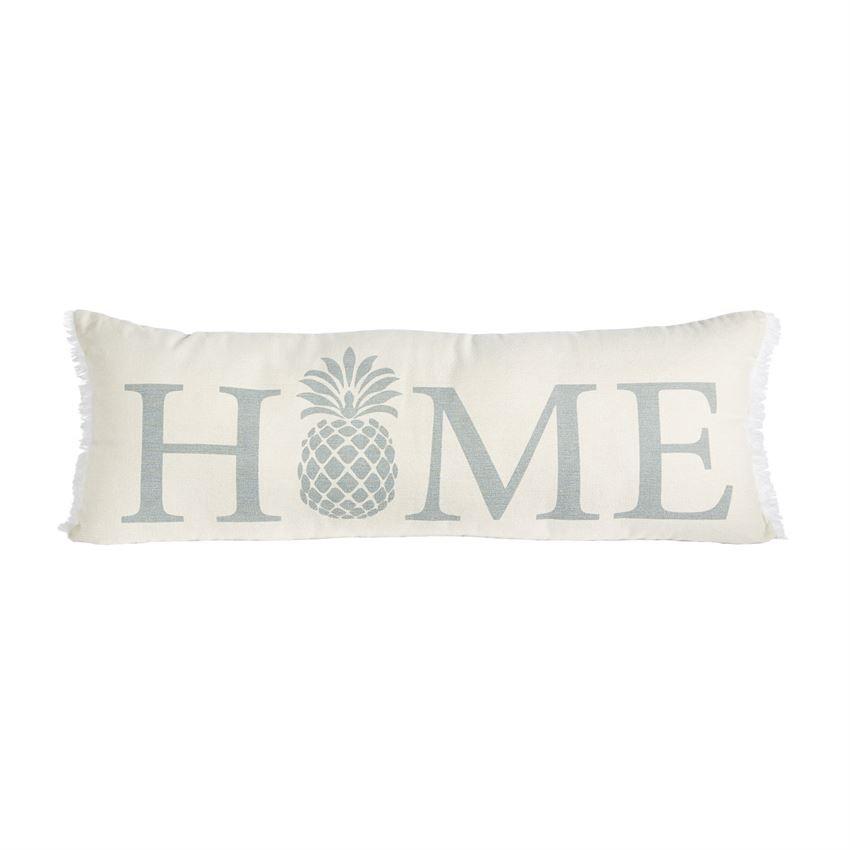 Pillow Home Pineapple Pillow