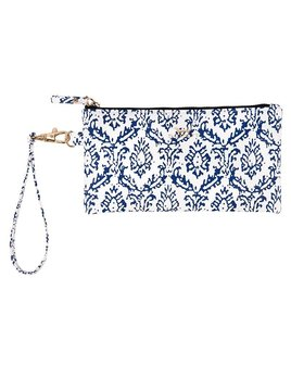 Wristlet Kate Wristlet by Scout, The Blue Hour