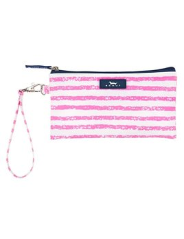 Wristlet Kate Wristlet by Scout, Pillow Chalk