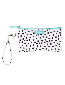 Wristlet Kate Wristlet by Scout, Hello, Dotty