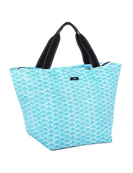 Tote The Weekender by Scout, Swimfan