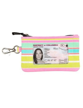 Wristlet IDKase by Scout, Sol Surfer
