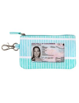 Wristlet IDKase by Scout, Shallow End