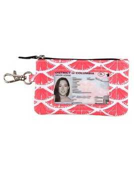 Wristlet IDKase by Scout, Fangirl