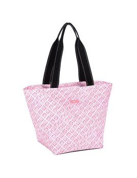 Tote Daytripper by Scout, Rose Water