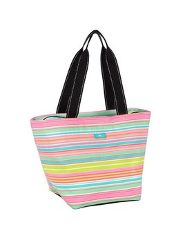 Tote Daytripper by Scout, Sol Surfer