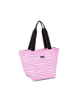 Tote Daytripper by Scout, Pillow Chalk
