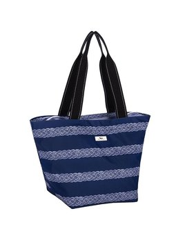 Tote Daytripper by Scout, Knotty by Nature