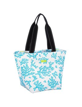 Tote Daytripper by Scout, Oh Cay