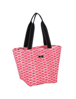 Tote Daytripper by Scout, Fangirl
