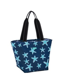 Tote Daytripper by Scout, Fish Upon a Star