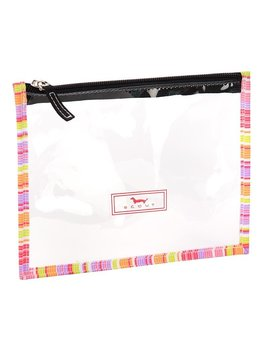 Clutch Sheer Madness by Scout, Sunfetti