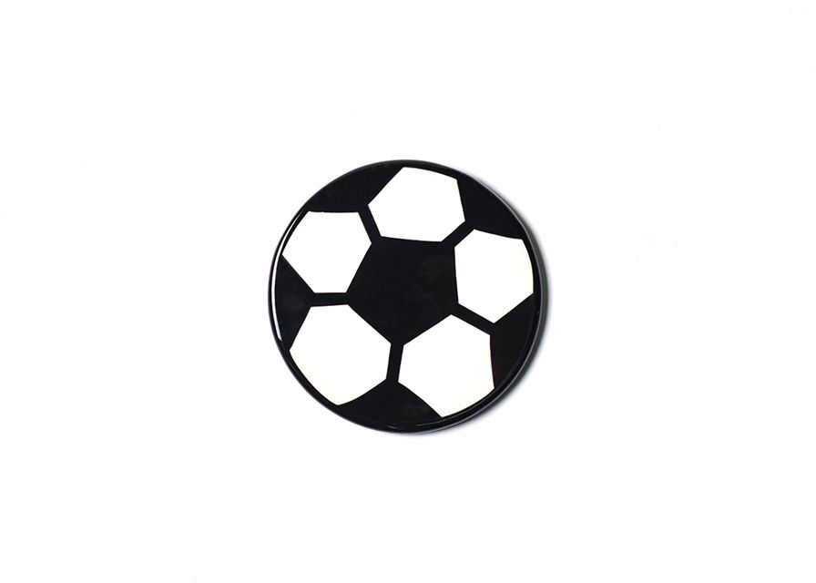 Attachment Soccer Ball Mini Attachment