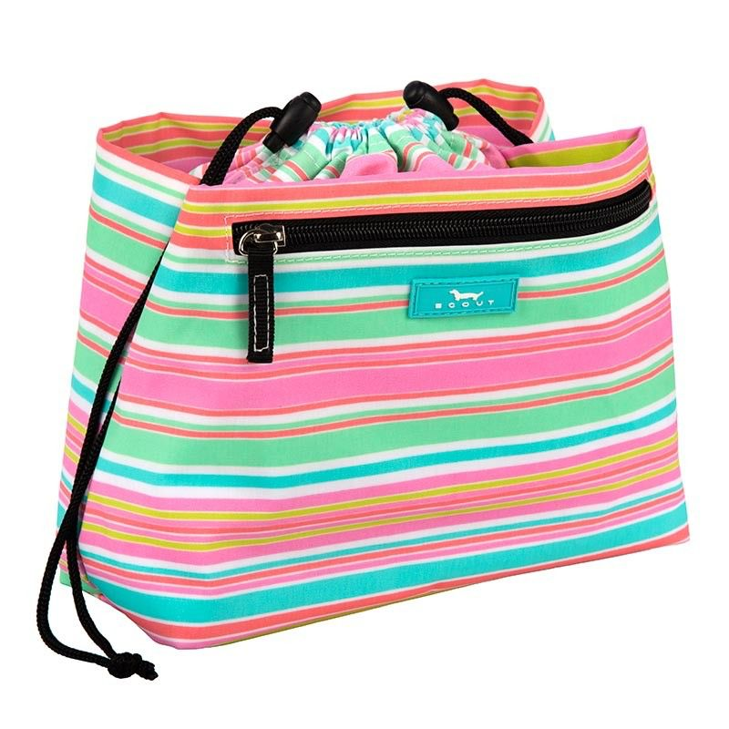 Cosmetic Bag Glam Squad by Scout, Sol Surfer