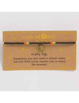 Bracelet Enjoy Life Giving Bracelet