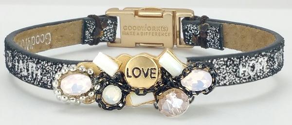 Bracelet Aurora Singles Bracelet