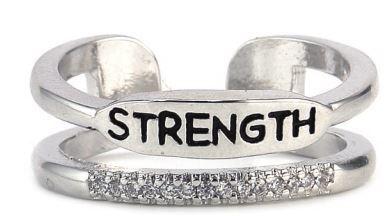 Ring Parallel Ring