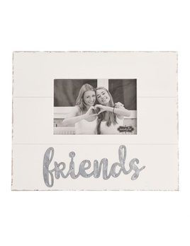 Frame Friends Tin Frame