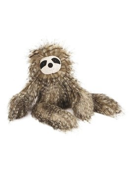 Toy Cyril Sloth