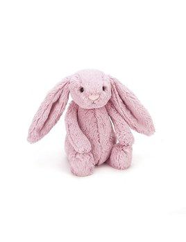 Toy Bashful Tulip Pink Bunny - Medium