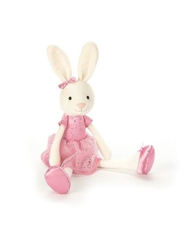 Toy Bitsy Party Bunny - Small