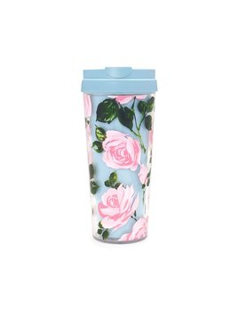 Mug ban.do hot suff thermal mug - Rose Parade