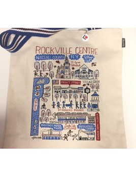Tote Rockville Centre Tote