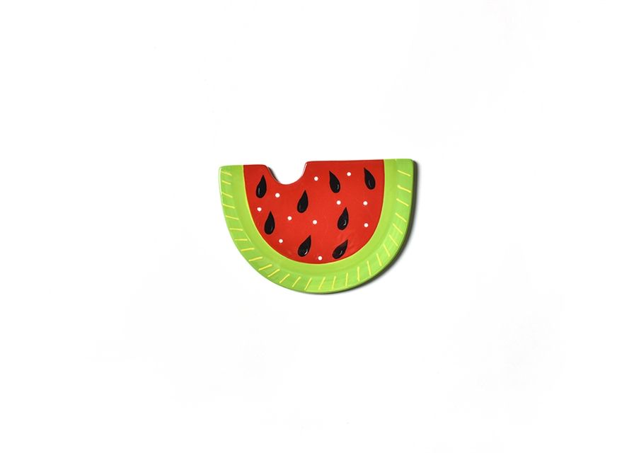 Attachment Watermelon Mini Attachment