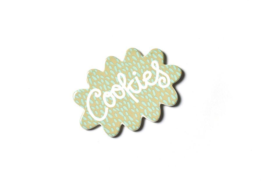 Attachment Cookies Mini Attachment