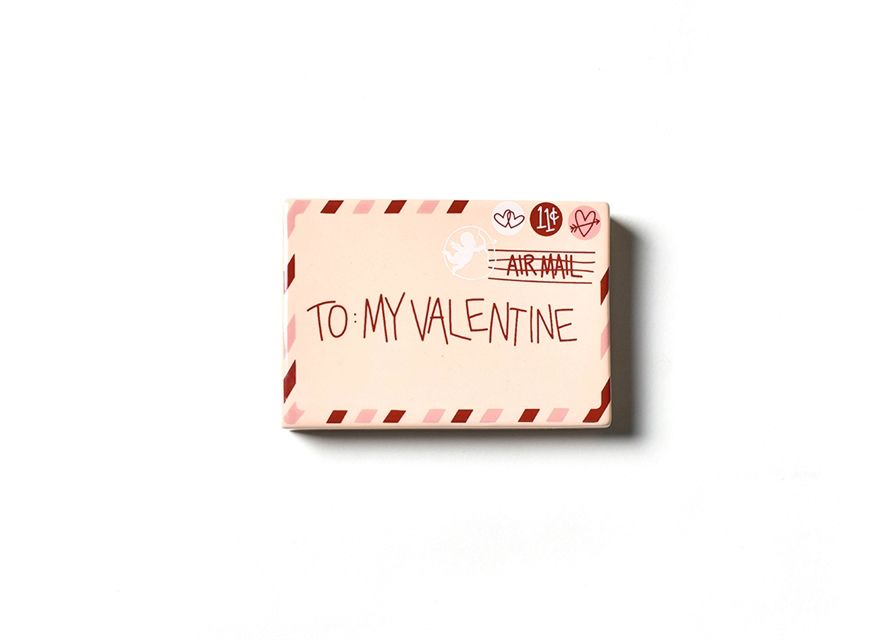 Attachment Valentine Mini Attachment