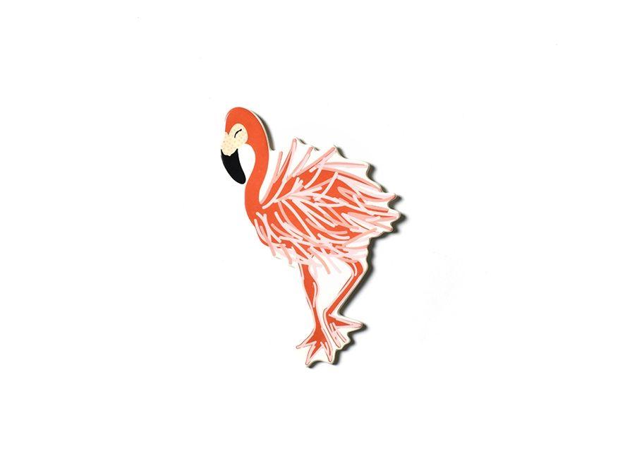 Attachment Flamingo Mini Attachment
