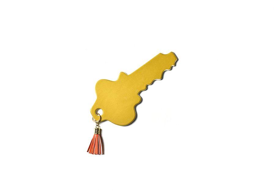 Attachment Gold Key Mini Attachment