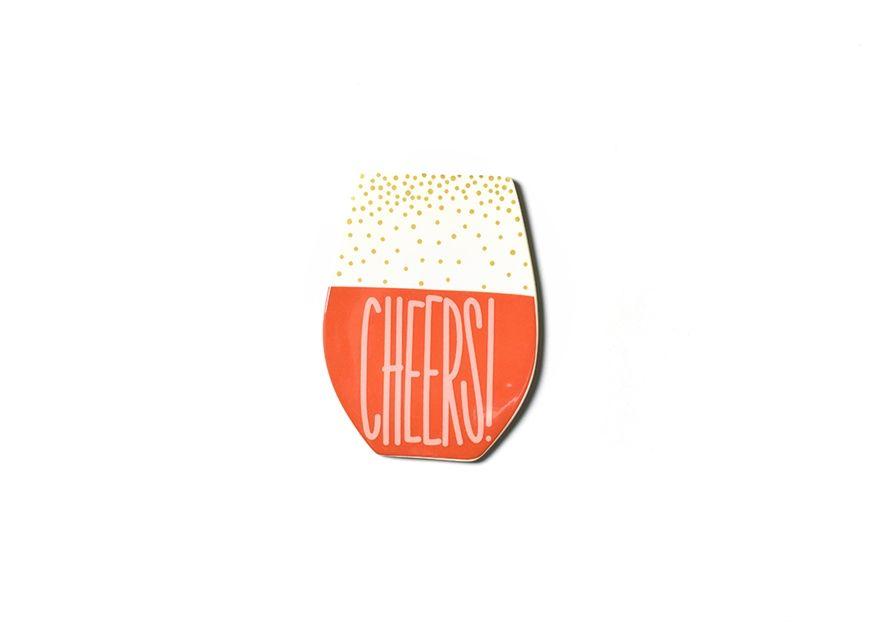 Attachment Wine Cheers Mini Attachment