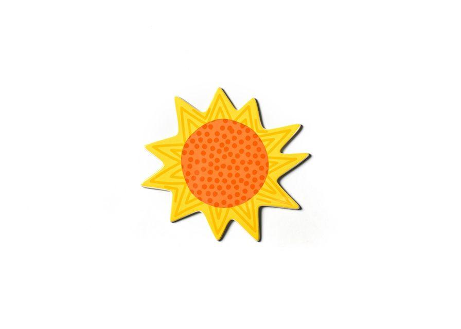 Attachment Sun Mini Attachment