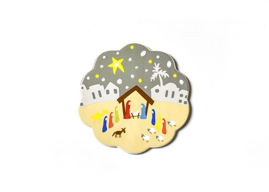 Attachment Rejoice Nativity Big Attachment