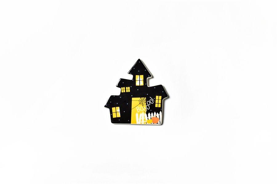 Attachment Haunted House Mini Attachment