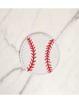 Attachment Baseball Big Attachment