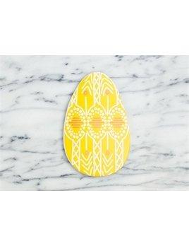 Attachment Easter Egg Big Attachment