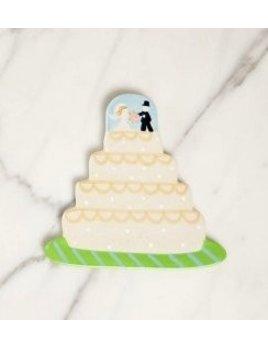 Attachment Wedding Cake Big Attachment