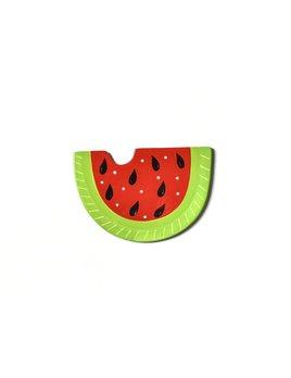 Attachment Watermelon Big Attachment