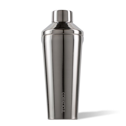 Corkcicle Shaker - 16oz Stainless Steel